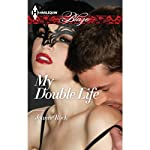 My Double Life | Joanne Rock