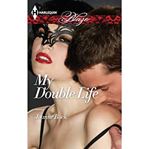 My Double Life Audiobook