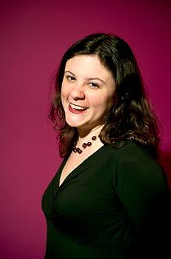 Lauren R. Silberman