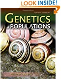 Genetics Of Populations