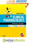 Clinical Pharmacology: With STUDENTCO...