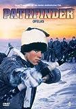 Pathfinder ( Ofelas ) [DVD]