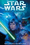 img - for Star Wars: Dark Empire II 2nd Edition book / textbook / text book