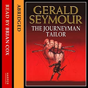 The Journeyman Tailor | [Gerald Seymour]