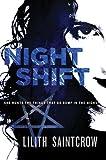 Night Shift (Jill Kismet)