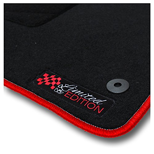 afc-ler-ki01783-fussmatten-automatten-mit-limited-logo-rotem-rand-fur-kia-sorento-xm-5-trg-bj-ab-200