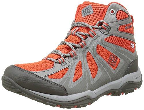 columbia-women-peakfreak-xcrsn-ii-xcel-mid-outdry-high-rise-hiking-shoes-red-spicy-dark-grey-839-4-u