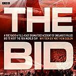The Bid | Matthew Solon