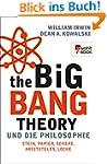 The Big Bang Theory und die Philosoph...