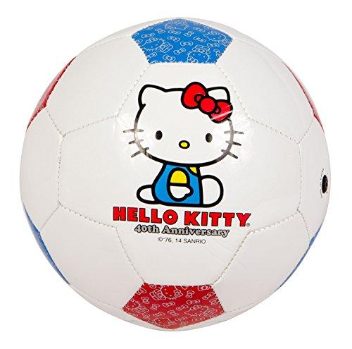 Hello-Kitty-Sports-40th-Anniversary-Soccer-Ball
