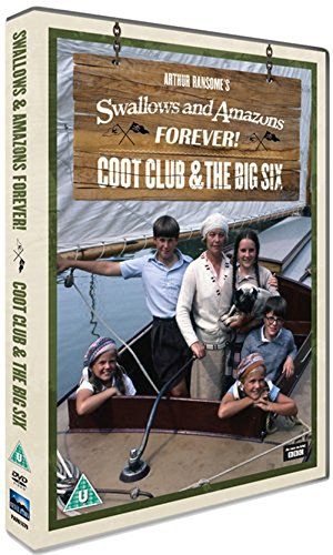 swallows-and-amazons-forever-coot-club-the-big-six-special-edition-dvd-edizione-regno-unito