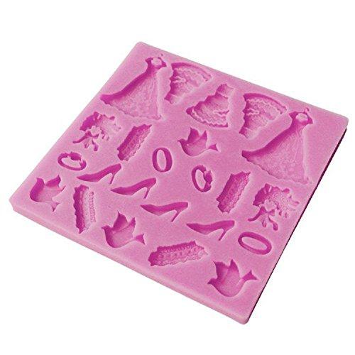 yyh-moules-de-silicone-liquide-cuisson-moule-outillage-autour-de-fille-caricature-douce-moule-jouet-