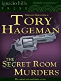 img - for The Secret Room Murders (The mystery classic!) book / textbook / text book