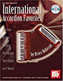 International-Accordion-Favorites-Waltzes-Polkas-Tangos-Hornpipes-Two-Steps-and-More!