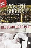 img - for Till Death Us Do Part: A True Murder Mystery book / textbook / text book
