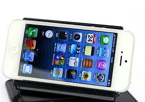 51Iji 4%2BttL. SX500 CR0,0,500,350  【iOS7】画面を横向きに固定。スクリーンショットを取得。iPhone5の便利な機能「アクセシビリティ」の使い方