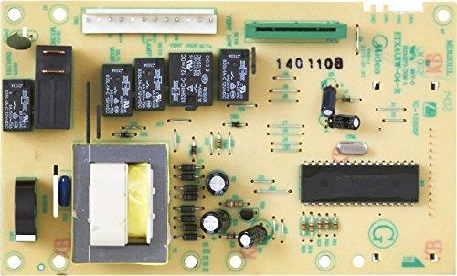 Electrolux 5304477390 Circuit Control Board Microwave