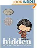 Hidden: A Child's Story of the Holocaust