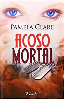Acoso Mortal descarga pdf epub mobi fb2