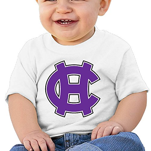 guc-babys-t-shirts-college-of-the-holy-cross-white