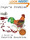 Papa's Problem