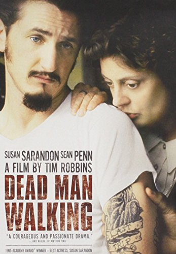 dead man walking Dead man walking: the eyewitness account of the death penalty that sparked a national debate [helen prejean, archbishop desmond tutu, susan sarandon, tim robbins] on amazoncom free shipping on qualifying offers.