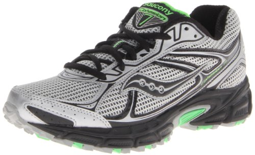 Saucony-Mens-Cohesion-TR7-Trail-Running-Shoe