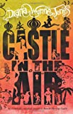 Castle in the Air (0006755305) by Jones, Diana Wynne