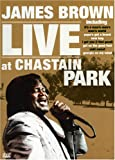 James Brown: Live At Chastain Park