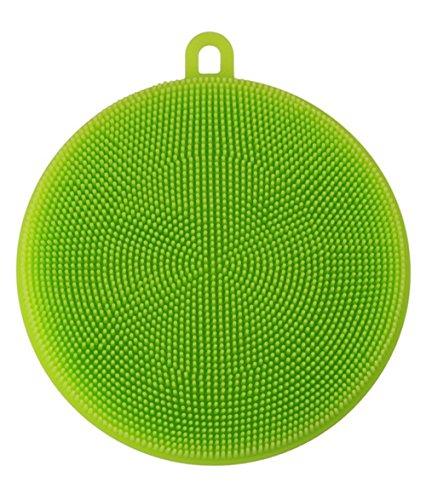odn-magic-silikon-schussel-reinigungsbursten-scheuerschwamm-topf-schussel-waschbursten-tools-reinige