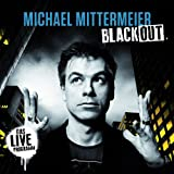 Michael Mittermeier �Blackout� bestellen bei Amazon.de