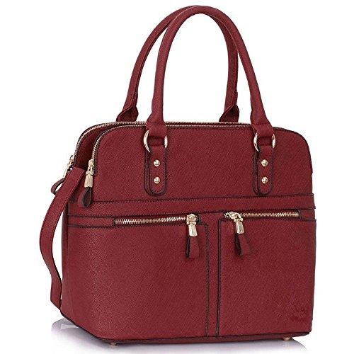 swanson-mujer-mujer-medium-con-cremallera-twin-mango-bolso-tote-bolso-de-accesorios-escolares-grab-b