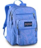 Jansport Big Student-Sac à dos