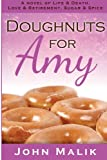 Doughnuts for Amy (Volume 1)