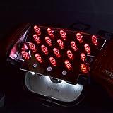 アプリオ JOG 4JP 4LV SA11J LED テールランプ 20灯 ナンバー灯搭載 ブレーキランプ バイクテール