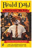 Fantastic Mr. Fox: Movie Tie-in Edition