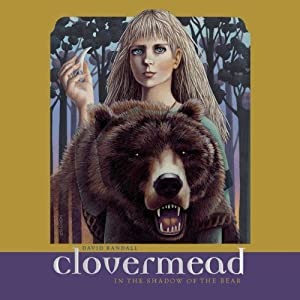 Clovermead Audiobook