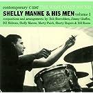 West Coast Sound-Shelly Manne