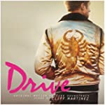 Drive - Original Motion Picture Sound...