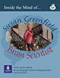 Lila:it:Independent Plus:inside the Mind of Susan Greenfield - Brain Scientist (LILA)