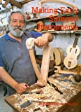 img - for Making Early Stringed Instruments book / textbook / text book