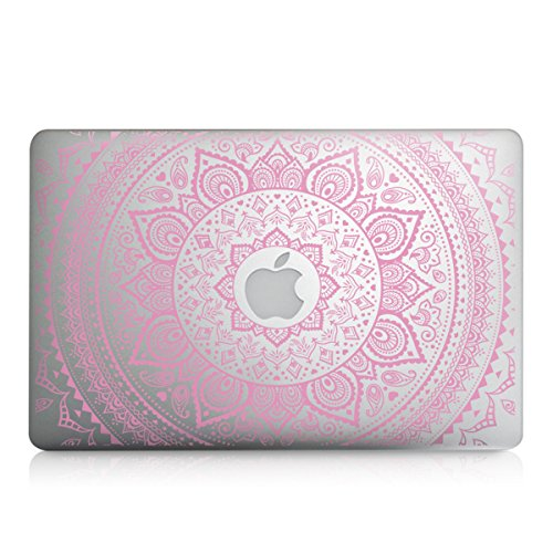 kwmobile-pegatina-sticker-diseno-sol-indio-para-apple-macbook-air-13a-partir-de-mediados-de-2011-pel
