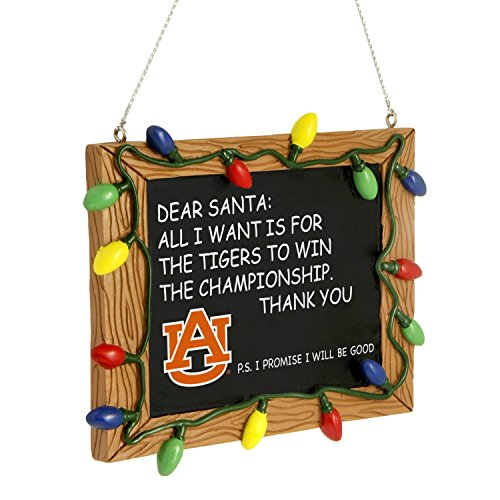 Auburn-Tigers-Official-NCAA-3-inch-x-4-inch-Chalkboard-Sign-Christmas-Ornament