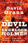 The Devil and Sherlock Holmes: Tales...