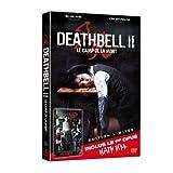 echange, troc Death Bell II, le camp de la mort [Édition Limitée]