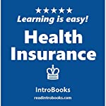 Health Insurance |  IntroBooks