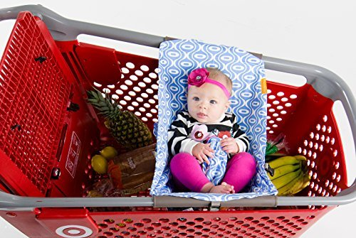 we used it for my baby girl at target for the first time and it was so convenient better than lugging around a carseat but what u0027s cool     diary of a fit mommynewborn must haves the second time around      rh   diaryofafitmommy
