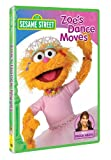 Sesame Street - Zoe's Dance Moves