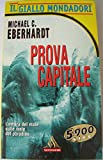img - for Prova capitale book / textbook / text book