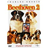 Beethoven's 2nd [DVD] [1994]by Charles Grodin